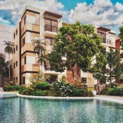 Azulejos Riviera Living - 2